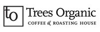 trees cafe