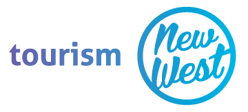 Image result for tourism new westminster