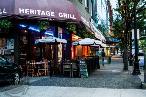 heritage grill 4