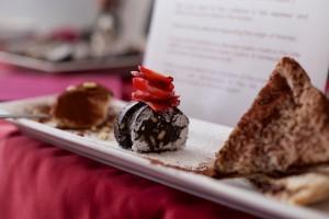 tasting plates desserts 18