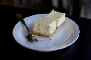tasting plates desserts 21