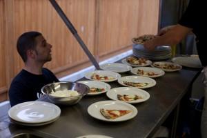 Tasting Plates comm 19