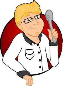 Chef Tim