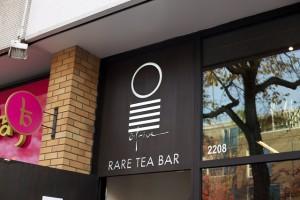 o5 tea 1