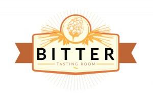 bitter-full-logo