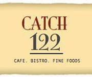 catch 122