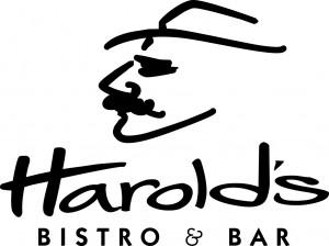 Harolds Logo