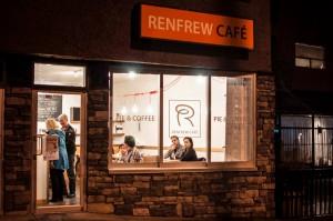 renfrew cafe 1