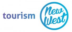 TNW-logo-blue